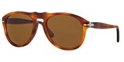 Selecteer om een bril te kopen of de foto te vergroten, Persol 0PO0649-9633.