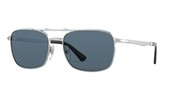 Selecteer om een bril te kopen of de foto te vergroten, Persol 0PO2454S-51856.