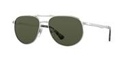 Selecteer om een bril te kopen of de foto te vergroten, Persol 0PO2455S-51831.