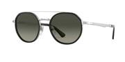 Selecteer om een bril te kopen of de foto te vergroten, Persol 0PO2456S-51871.