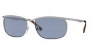 Selecteer om een bril te kopen of de foto te vergroten, Persol 0PO2458S-51356.