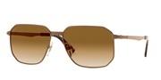 Selecteer om een bril te kopen of de foto te vergroten, Persol 0PO2461S-108151.