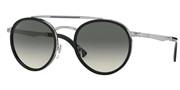 Selecteer om een bril te kopen of de foto te vergroten, Persol 0PO2467S-51871.