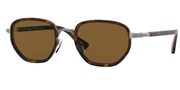 Selecteer om een bril te kopen of de foto te vergroten, Persol 0PO2471S-51357.