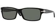 Selecteer om een bril te kopen of de foto te vergroten, Persol 0PO2803S-9558.