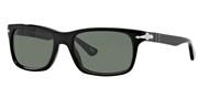 Selecteer om een bril te kopen of de foto te vergroten, Persol 0PO3048S-9531.