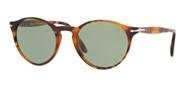 Selecteer om een bril te kopen of de foto te vergroten, Persol 0PO3092SM-905852.