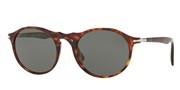 Selecteer om een bril te kopen of de foto te vergroten, Persol 0PO3204SM-2458.