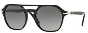 Selecteer om een bril te kopen of de foto te vergroten, Persol 0PO3206S-9571.