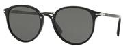 Selecteer om een bril te kopen of de foto te vergroten, Persol 0PO3210S-9558.