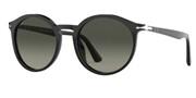 Selecteer om een bril te kopen of de foto te vergroten, Persol 0PO3214S-9571.