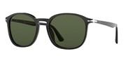 Selecteer om een bril te kopen of de foto te vergroten, Persol 0PO3215S-9531.