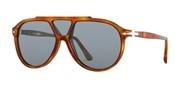 Selecteer om een bril te kopen of de foto te vergroten, Persol 0PO3217S-9656.