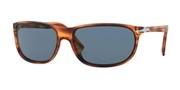 Selecteer om een bril te kopen of de foto te vergroten, Persol 0PO3222S-96056.