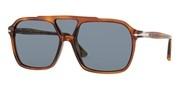 Selecteer om een bril te kopen of de foto te vergroten, Persol 0PO3223S-9556.