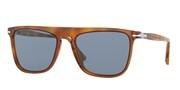 Selecteer om een bril te kopen of de foto te vergroten, Persol 0PO3225S-9656.