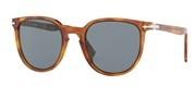 Selecteer om een bril te kopen of de foto te vergroten, Persol 0PO3226S-9656.