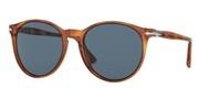 Selecteer om een bril te kopen of de foto te vergroten, Persol 0PO3228S-9656.
