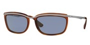 Selecteer om een bril te kopen of de foto te vergroten, Persol 0PO3229S-9656.