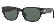 Selecteer om een bril te kopen of de foto te vergroten, Persol 0PO3245S-9558.