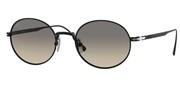 Selecteer om een bril te kopen of de foto te vergroten, Persol 0PO5001ST-800432.