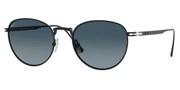 Selecteer om een bril te kopen of de foto te vergroten, Persol 0PO5002ST-8004Q8.