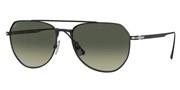 Selecteer om een bril te kopen of de foto te vergroten, Persol 0PO5003ST-800471.
