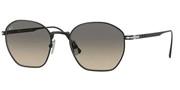 Selecteer om een bril te kopen of de foto te vergroten, Persol 0PO5004ST-800432.