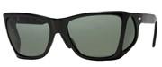 Selecteer om een bril te kopen of de foto te vergroten, Persol PO0009-9531.