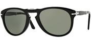Selecteer om een bril te kopen of de foto te vergroten, Persol PO0714-9531.