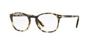 Selecteer om een bril te kopen of de foto te vergroten, Persol PO3007V-1056.
