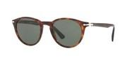 Selecteer om een bril te kopen of de foto te vergroten, Persol PO3152S-901531.
