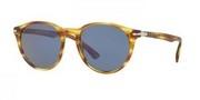 Selecteer om een bril te kopen of de foto te vergroten, Persol PO3152S-904356.