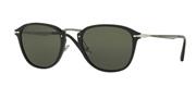 Selecteer om een bril te kopen of de foto te vergroten, Persol PO3165S-9558.