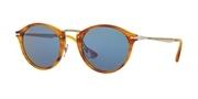 Selecteer om een bril te kopen of de foto te vergroten, Persol PO3166S-96056.