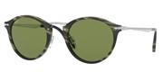Selecteer om een bril te kopen of de foto te vergroten, Persol PO3166S-9844E.