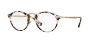 Selecteer om een bril te kopen of de foto te vergroten, Persol PO3167V-1058.