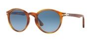 Selecteer om een bril te kopen of de foto te vergroten, Persol PO3171S-96Q8.