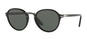 Selecteer om een bril te kopen of de foto te vergroten, Persol PO3184S-9531.