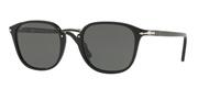 Selecteer om een bril te kopen of de foto te vergroten, Persol PO3186S-9558.