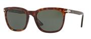 Selecteer om een bril te kopen of de foto te vergroten, Persol PO3193S-2431.
