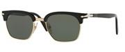 Selecteer om een bril te kopen of de foto te vergroten, Persol PO3199S-9531.