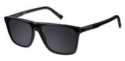 Selecteer om een bril te kopen of de foto te vergroten, Pierre Cardin PC6196S-807IR.