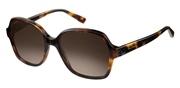 Selecteer om een bril te kopen of de foto te vergroten, Pierre Cardin PC8449S-086HA.