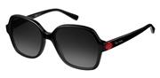 Selecteer om een bril te kopen of de foto te vergroten, Pierre Cardin PC8449S-8079O.