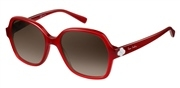 Selecteer om een bril te kopen of de foto te vergroten, Pierre Cardin PC8449S-C9AHA.