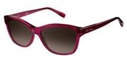 Selecteer om een bril te kopen of de foto te vergroten, Pierre Cardin PC8452S-C9AHA.