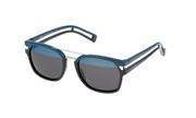 Selecteer om een bril te kopen of de foto te vergroten, Police S1948.
