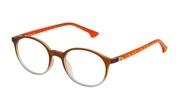 Selecteer om een bril te kopen of de foto te vergroten, Police VK051-04GF.