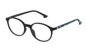 Selecteer om een bril te kopen of de foto te vergroten, Police VK051-0U28.